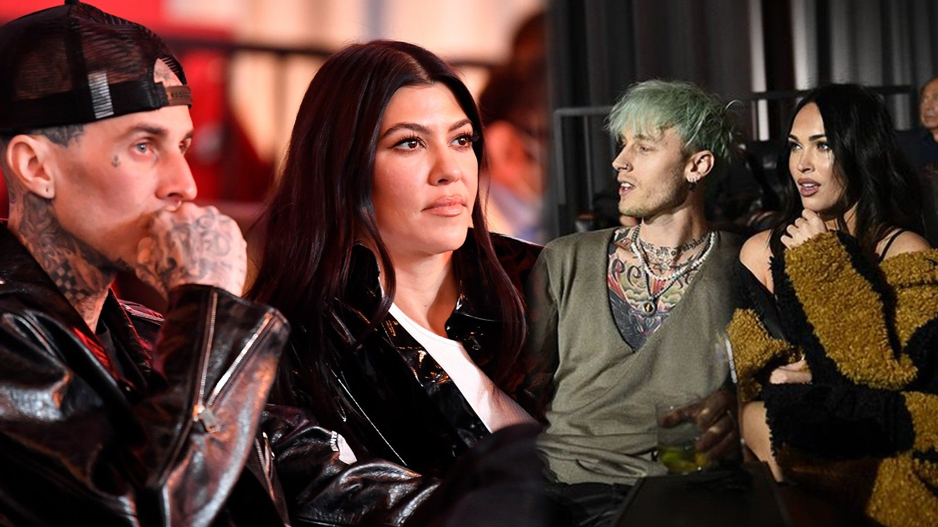 kuwtk-kourtney-kardashian-and-travis-barker-often-go-on-double-dates-with-megan-fox-and-machine-gun-kelly-heres-why
