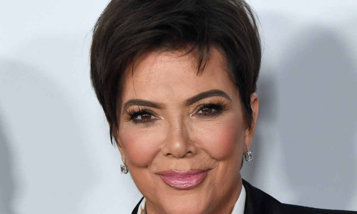 kuwtk-kris-jenner-talks-kim-kardashian-and-kanye-wests-hard-divorce