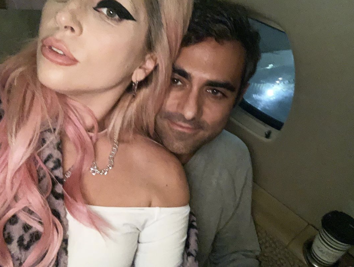 lady-gaga-is-reportedly-head-over-heels-with-bf-michael-polansky-and-wants-them-to-have-kids