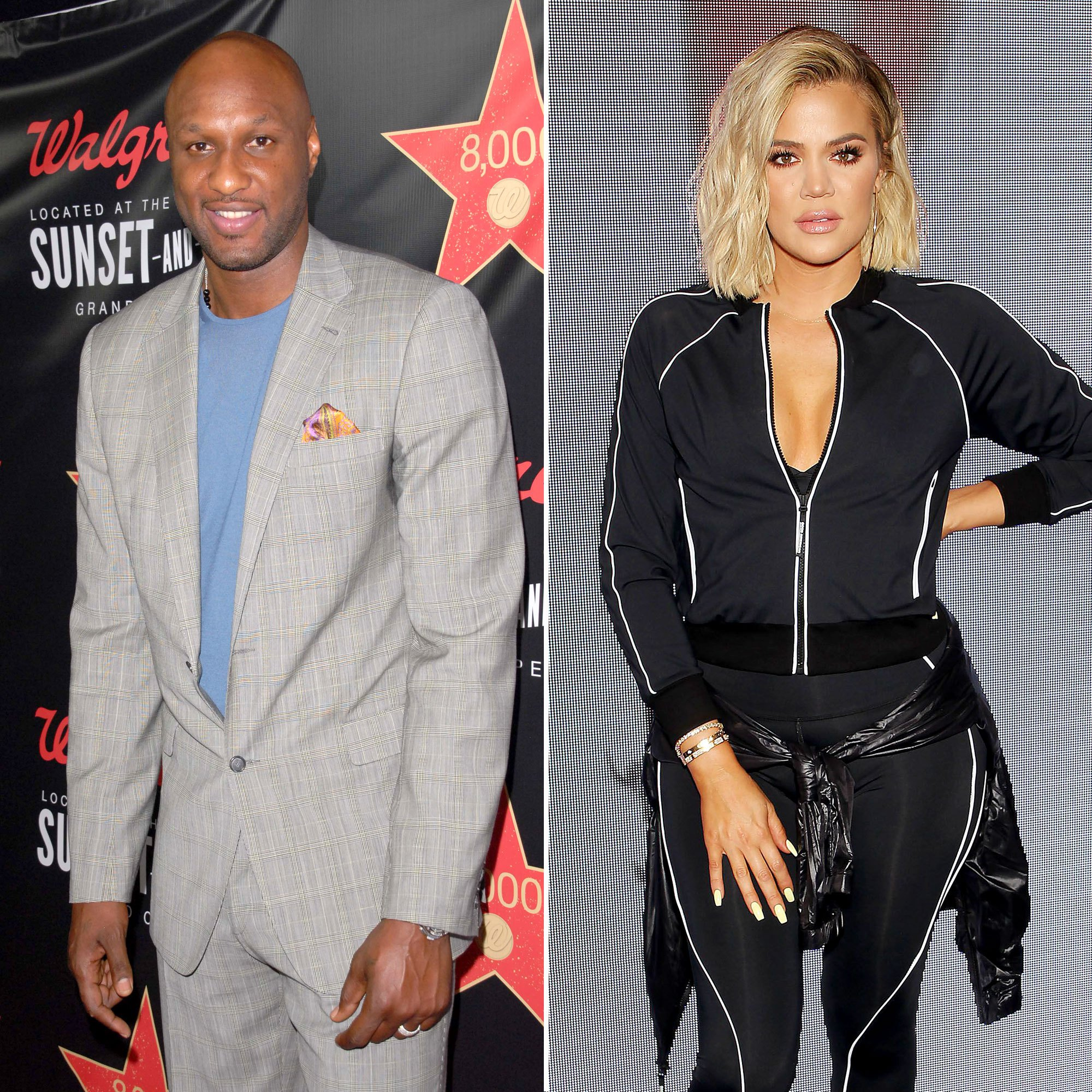 lamar-odom-gets-sentimental-while-watching-old-episodes-of-khloe-and-lamar