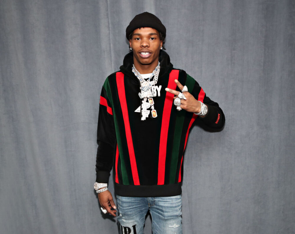 lil-baby-trolled-endlessly-for-his-performance-in-a-celebrity-basketball-match