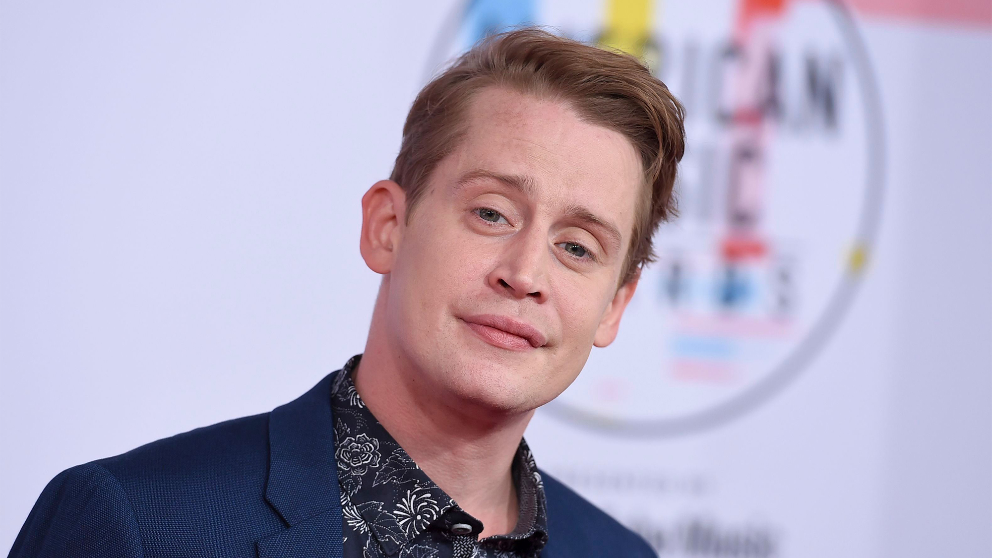 ryan-murphy-posts-first-pic-of-macaulay-culkin-in-character-ahead-of-american-horror-story-season-10