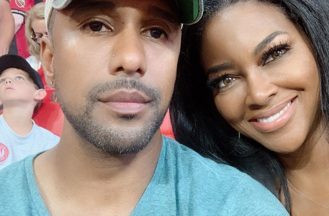 kenya-moore-surprises-fans-by-posting-a-video-featuring-marc-daly
