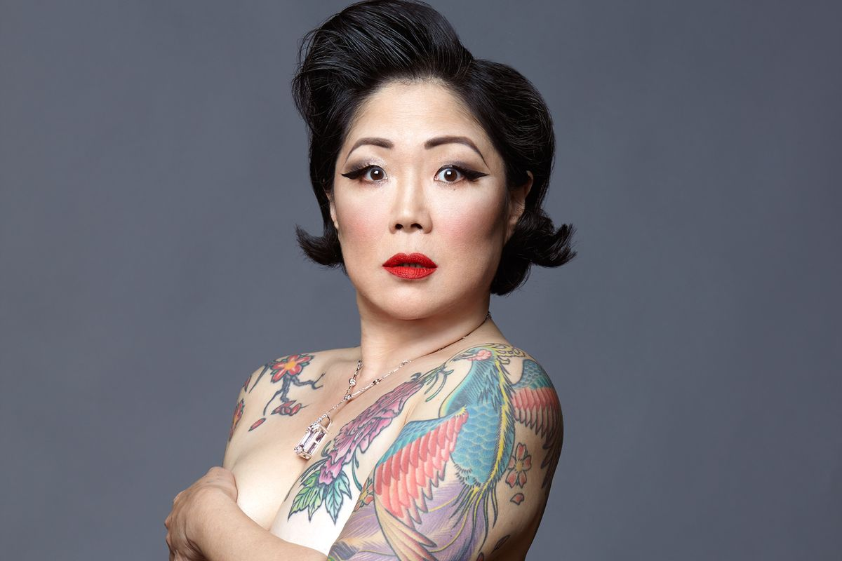margaret-cho-accuses-donald-trump-of-contributing-to-the-hate-crimes-against-the-asian-community