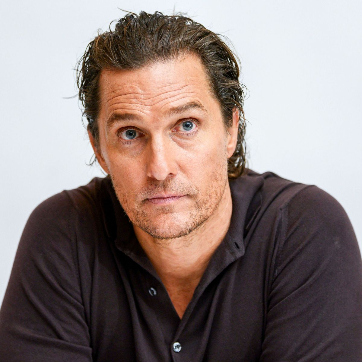 """matthew-mcconaughey-talks-the-possibility-of-him-entering-politics-and-running-for-governor-of-texas"""