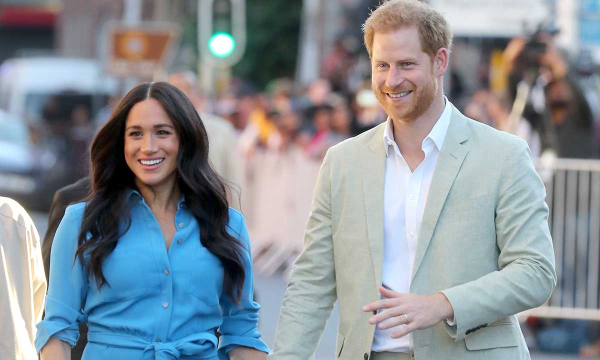 """""""meghan-markles-high-school-friend-admits-she-was-worried-about-her-marrying-prince-harry-heres-why"""""""