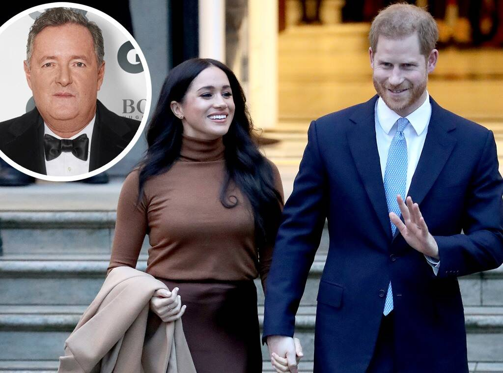 piers-morgan-exits-good-morning-britain-after-investigation-into-his-harsh-comments-about-meghan-markle