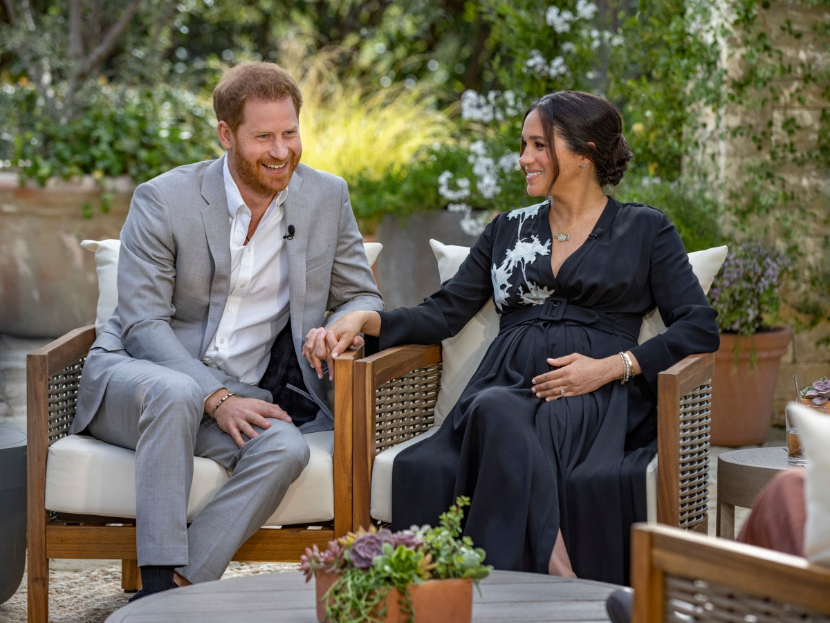 meghan-markle-and-prince-harry-tell-oprah-about-the-sex-of-baby-number-2-find-out-what-theyre-having