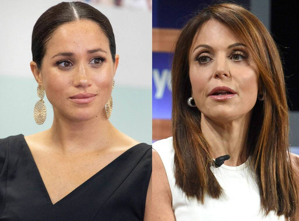 bethenny-frankel-mocks-meghan-markle-for-supposedly-suffering-at-the-palace-cry-me-a-river