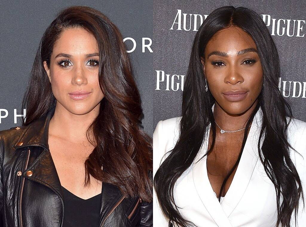 """serena-williams-explains-why-she-defended-meghan-markle-and-raves-about-her-longtime-friend"""