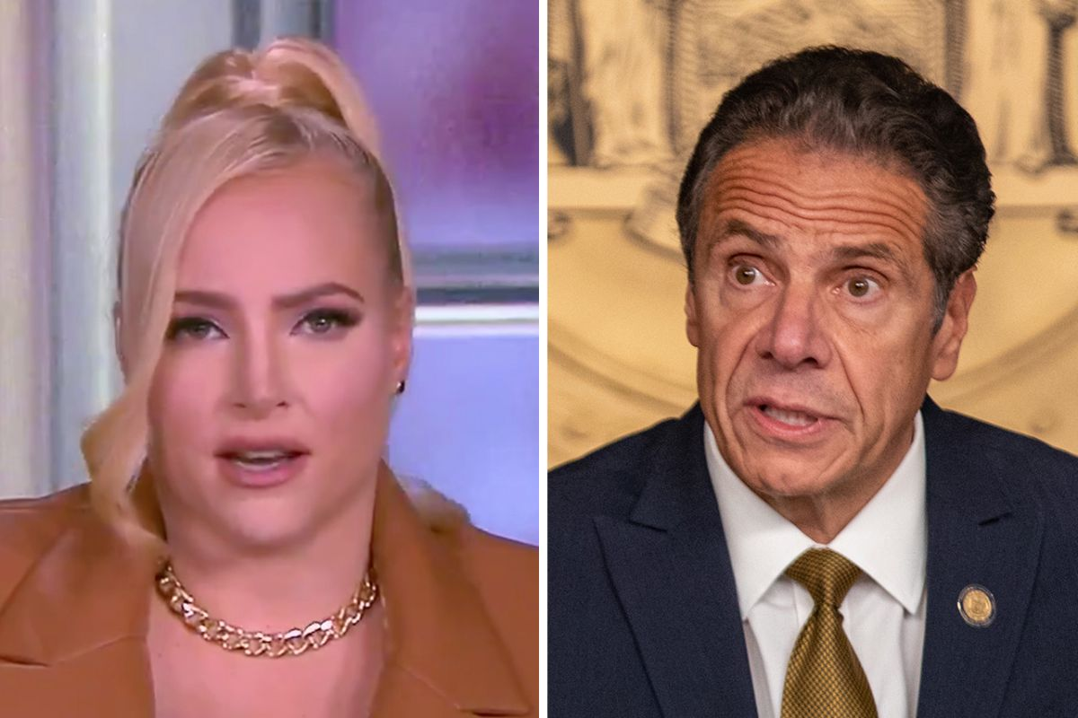 meghan-mccain-slams-pig-and-pervert-andrew-cuomo-for-his-lackluster-apology-to-his-victims-of-sexual-harassment