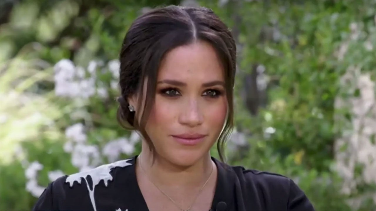 meghan-markle-suits-writer-jon-cowan-defends-her-amid-bullying-accusations