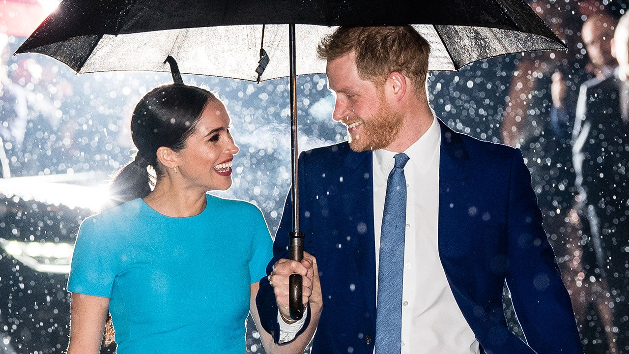 meghan-markle-reveals-racist-behavior-from-the-royals-they-asked-how-dark-archies-skin-color-would-be-and-refused-to-give-him-security
