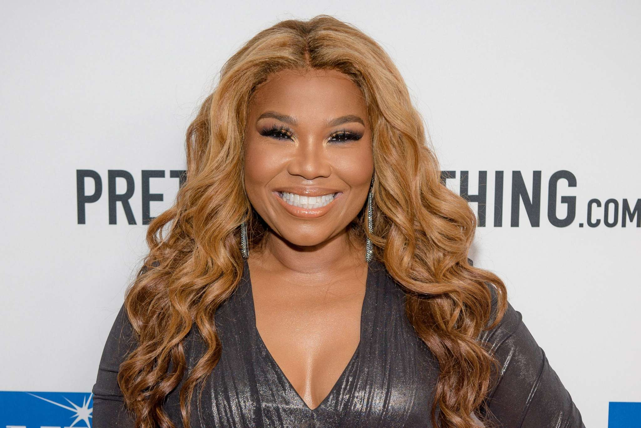 mona-scott-young-says-she-is-scrutinized-differently-when-compared-to-andy-cohen