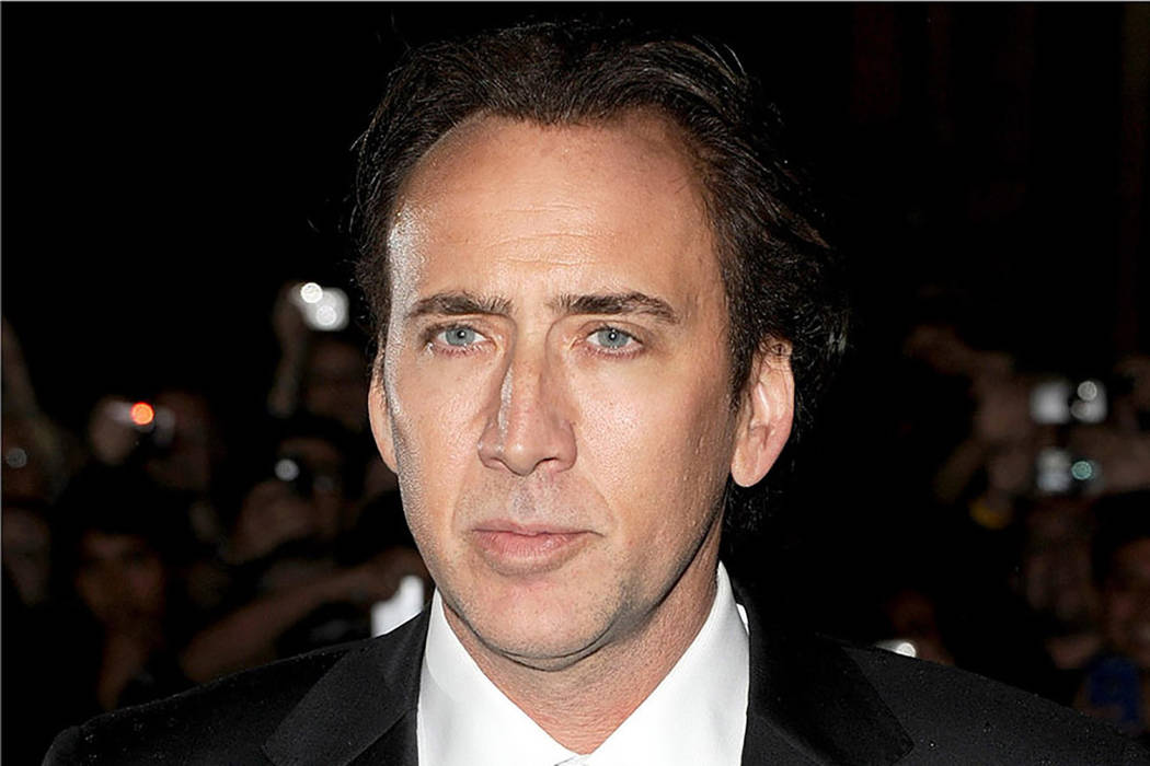 nicolas-cage-marries-a-26-year-old-japanese-woman-marking-his-5th-marriage