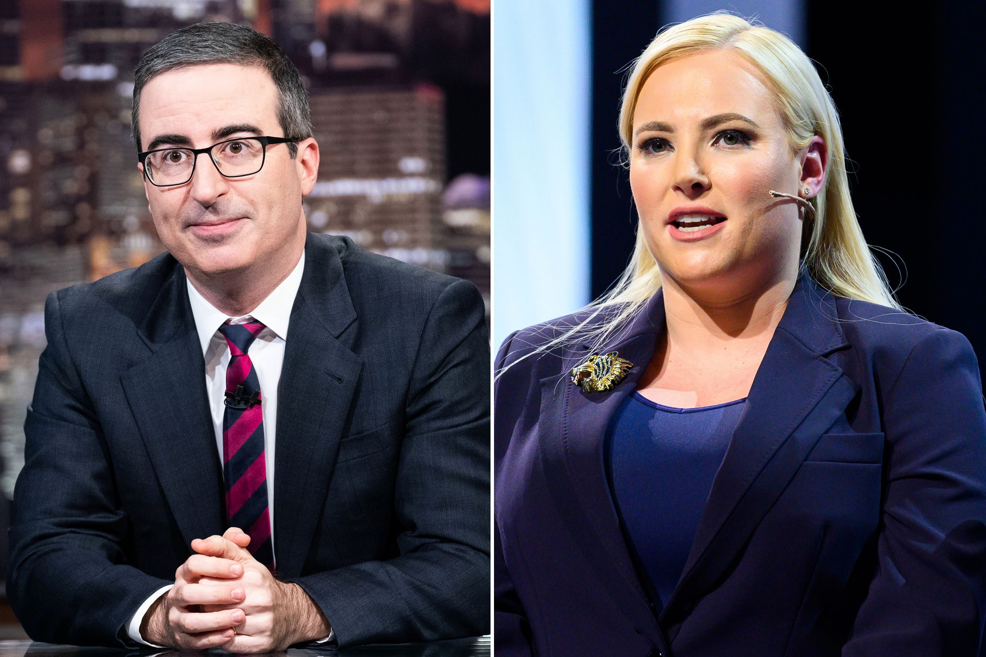 john-oliver-drags-meghan-mccain-after-calling-covid-19-the-china-virus-and-she-apologizes-as-a-result