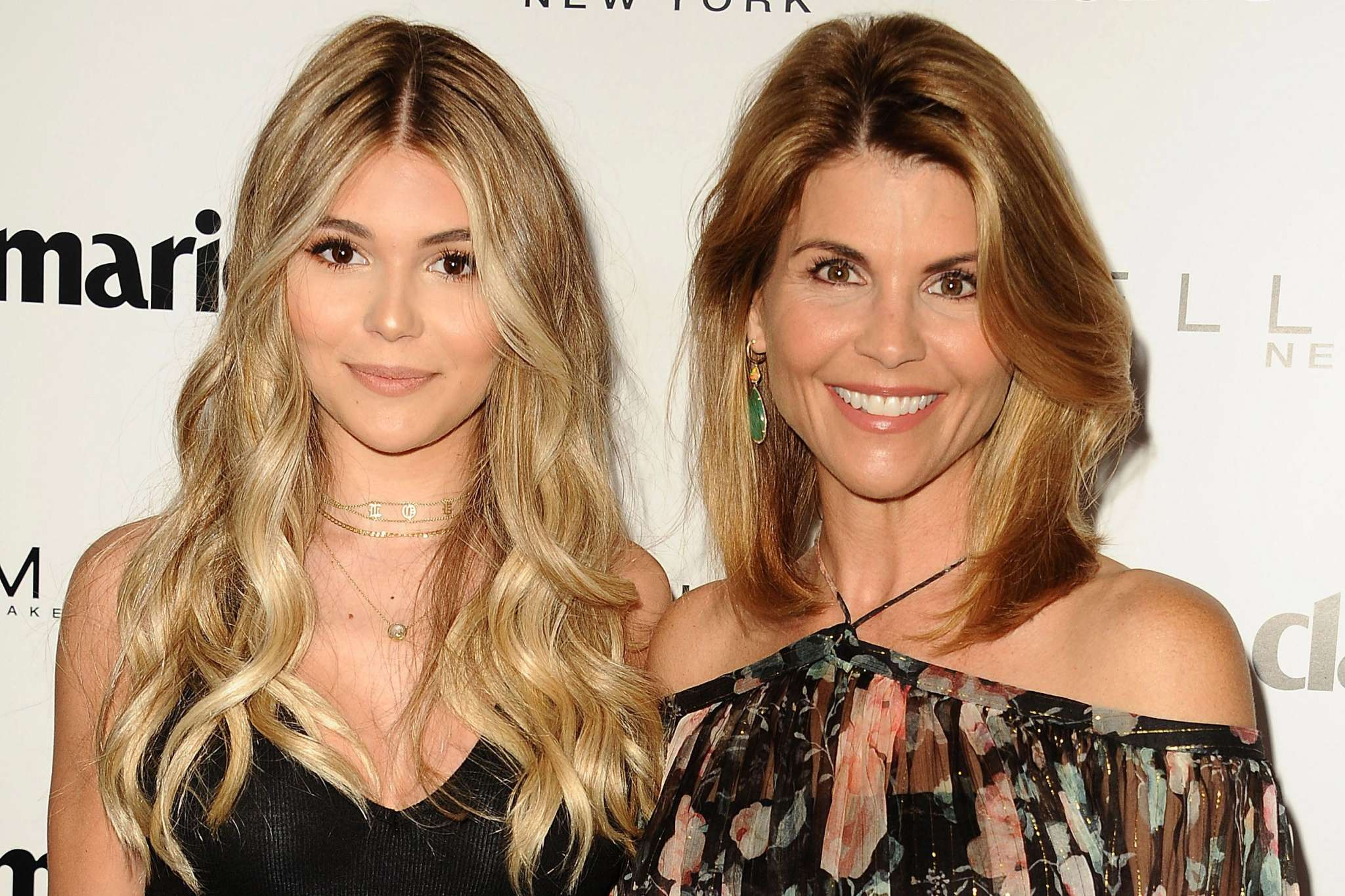 """""""lori-loughlin-reportedly-proud-of-daughter-olivia-jade-for-being-so-open-about-dealing-with-public-shame-after-college-scandal"""""""