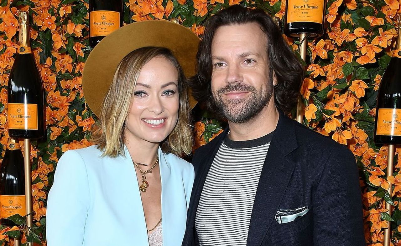 are-olivia-wilde-and-jason-sudeikis-living-together-again