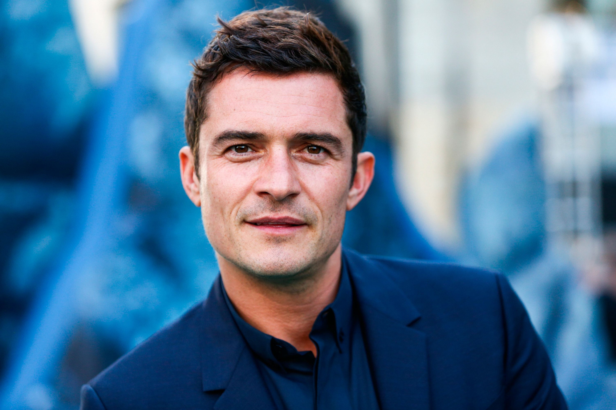 orlando-bloom-raves-about-fatherhood-and-reveals-baby-daisys-first-word