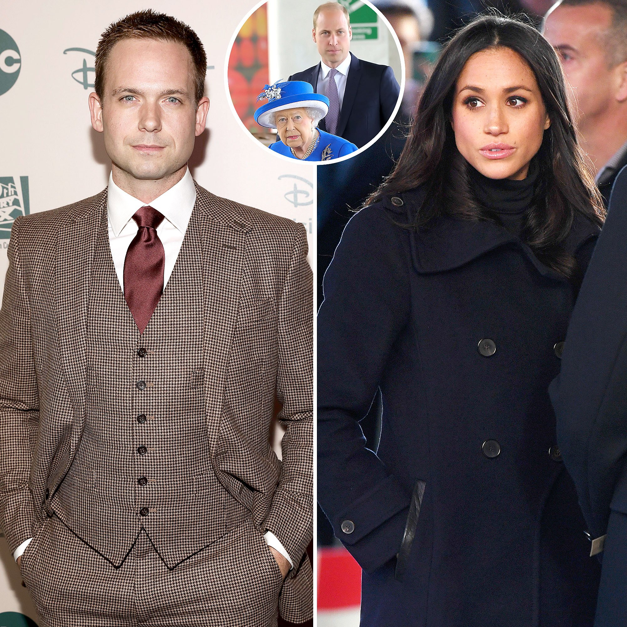 patrick-j-adams-slams-the-toxic-and-archaic-royal-family-amid-claims-meghan-markle-bullied-staffers-at-the-palace