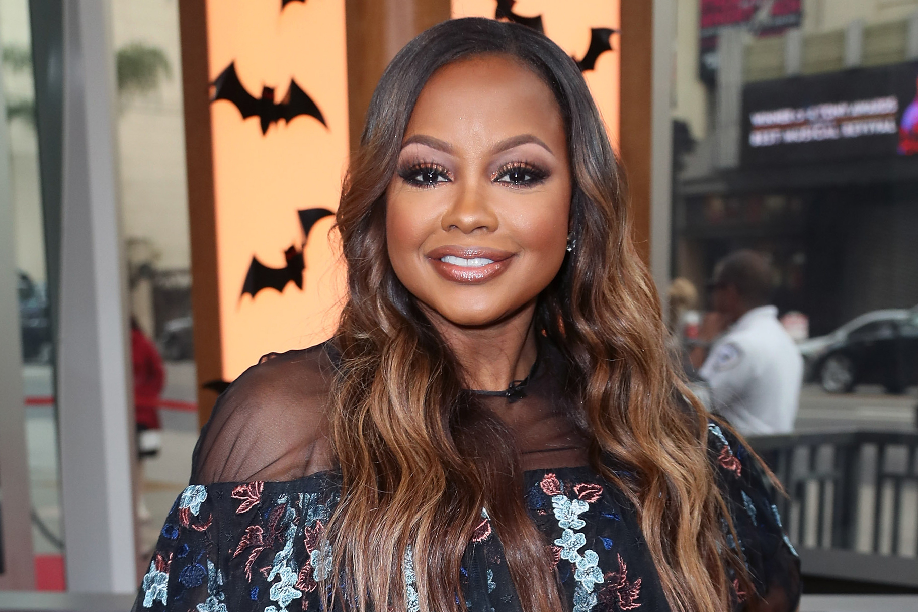 phaedra-parks-shares-birthday-vibes-with-milan-christopher