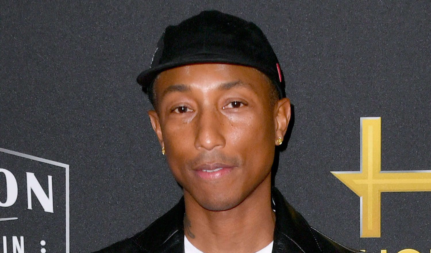 """""""pharrell-reveals-that-his-cousin-was-killed-during-the-virginia-beach-shootings"""""""