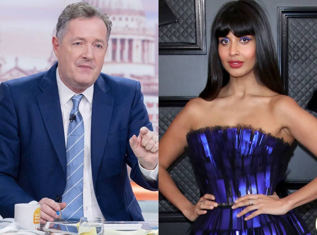 jameela-jamil-calls-out-piers-morgan-over-his-relentless-campaign-of-lies-against-her-that-led-to-her-contemplating-suicide