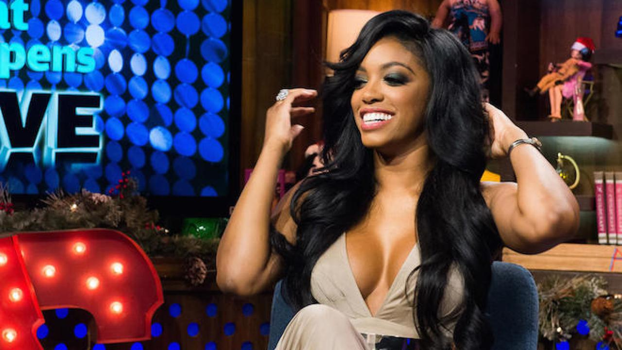 porsha-williams-shares-gorgeous-photo-of-pj-ahead-of-her-birthday