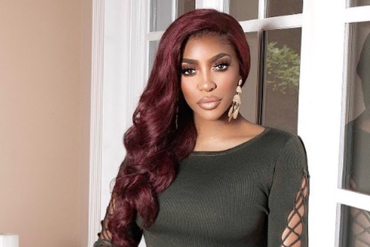 porsha-williams-continues-the-fight-for-breonna-taylors-justice