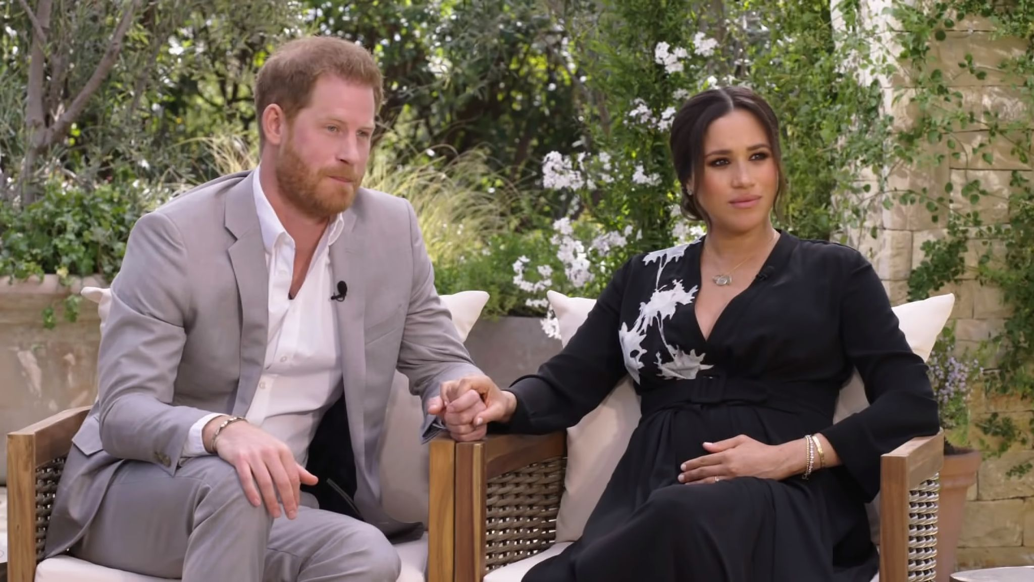 """""""meghan-markle-and-prince-harry-did-not-legally-get-married-before-royal-wedding-expert-explains-the-misunderstanding"""""""