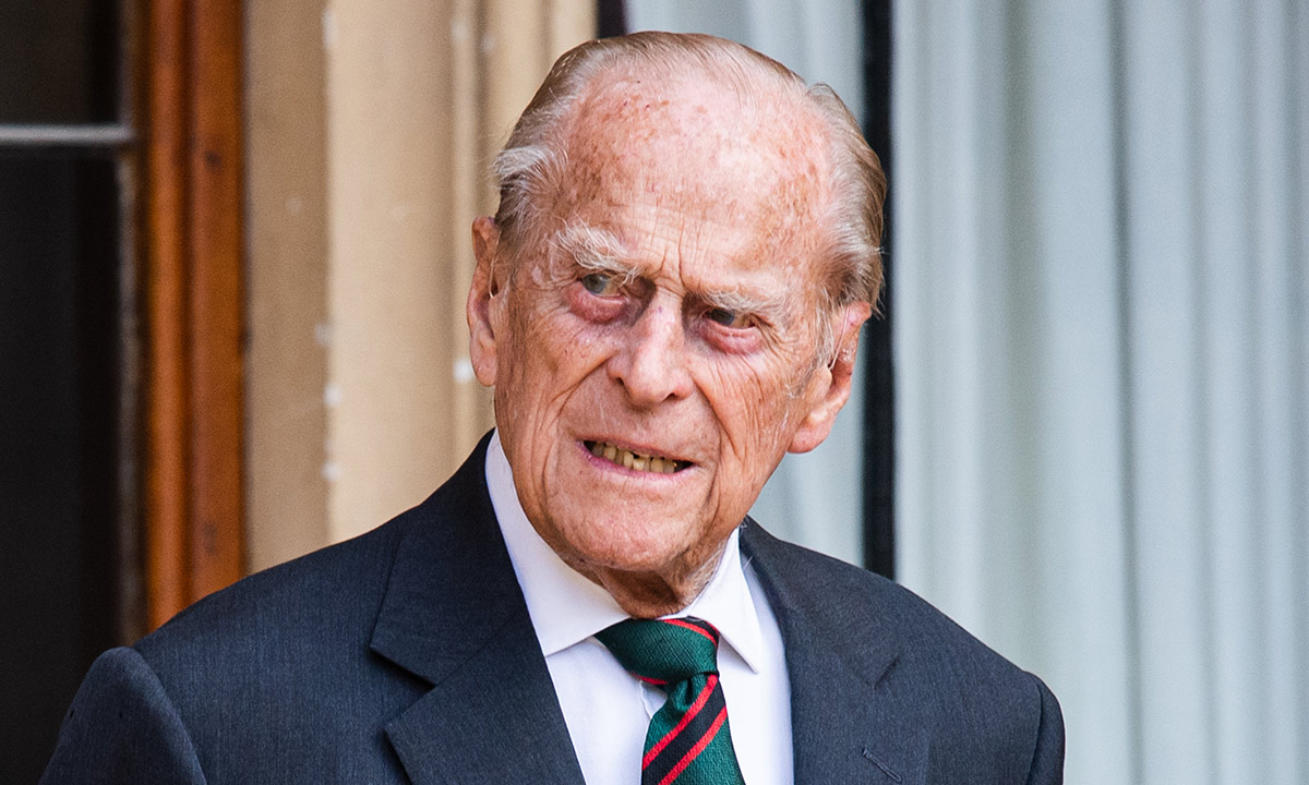 """prince-philip-undergoes-heart-surgery-update-on-his-health-and-hospitalization"""