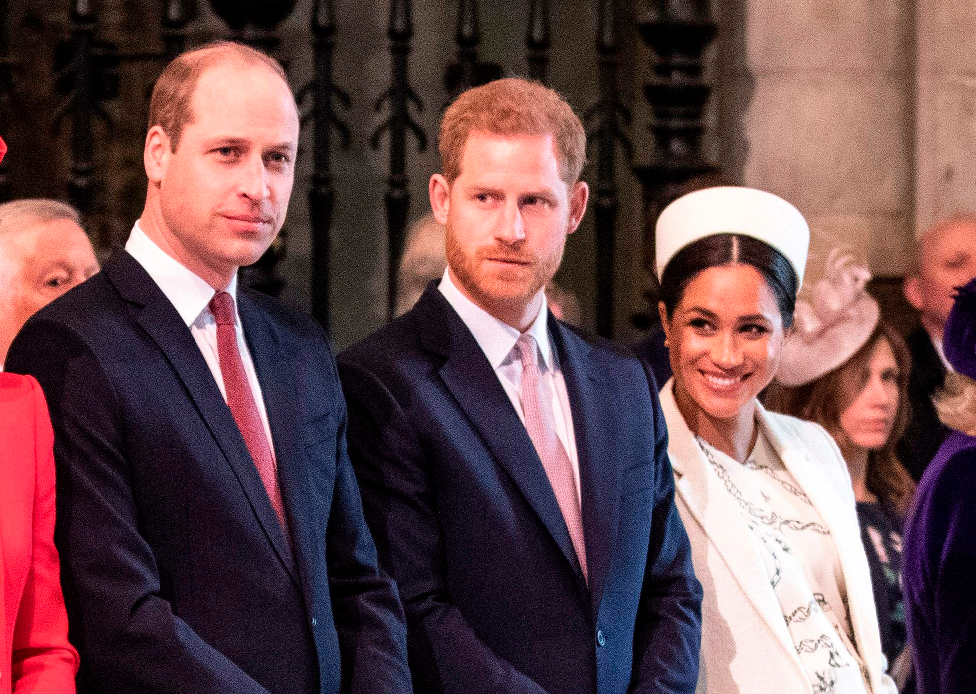 """""""prince-william-breaks-his-silence-after-prince-harry-accuses-royals-of-being-racist"""""""