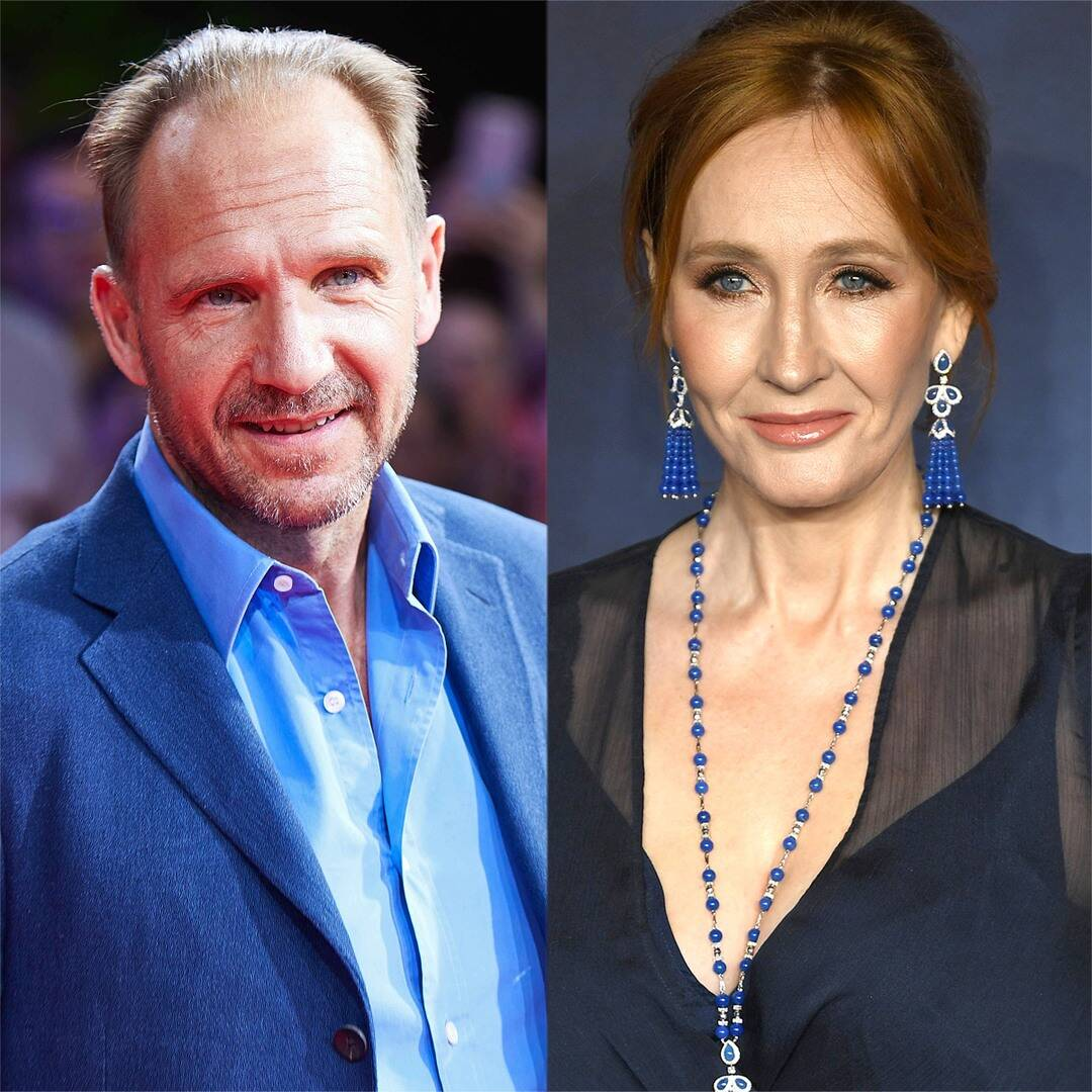 ralph-fiennes-defends-j-k-rowling-and-calls-the-backlash-against-her-disturbing