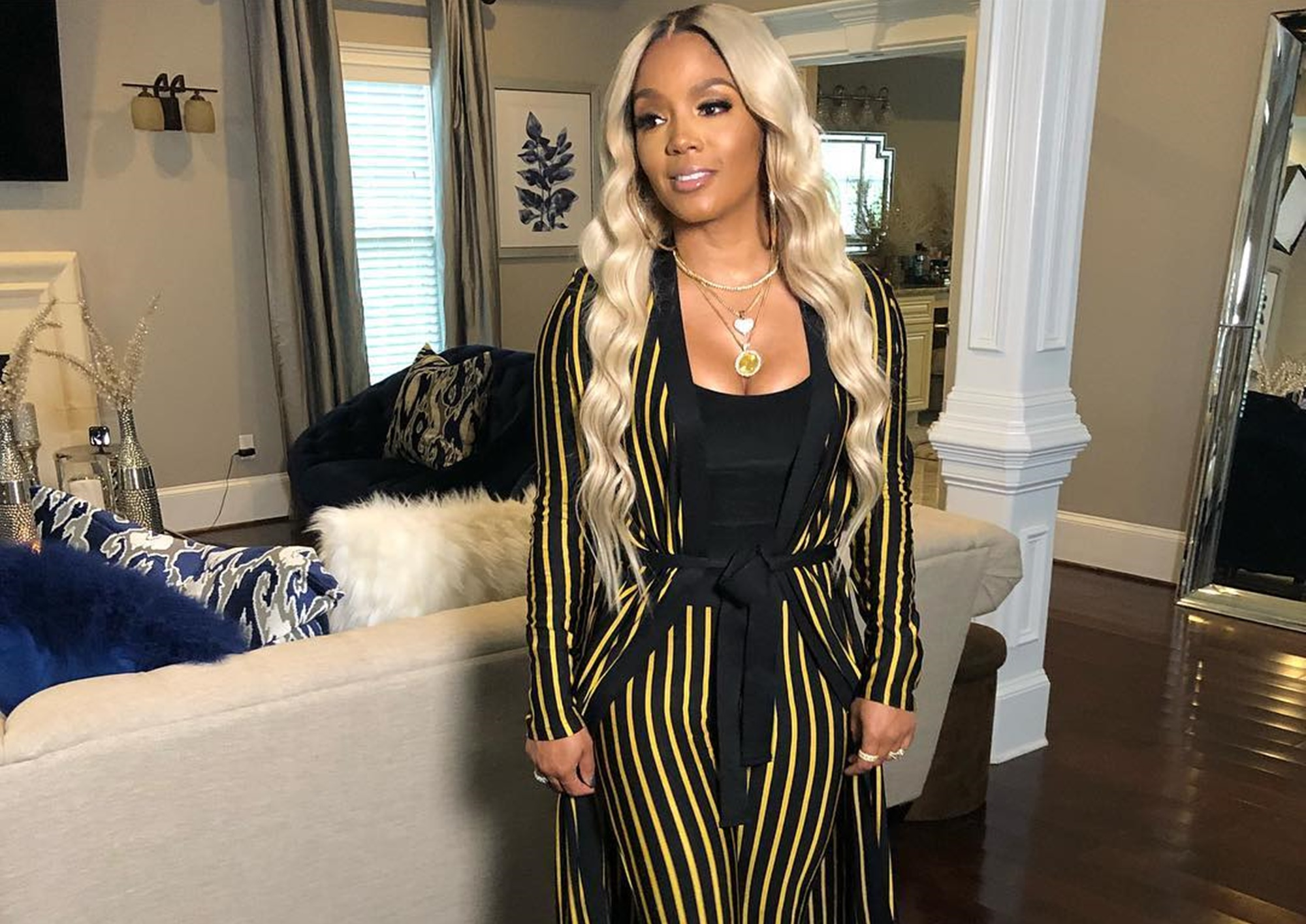 rasheeda-frost-poses-with-her-boys-and-fans-cannot-believe-how-fast-they-are-growing-up