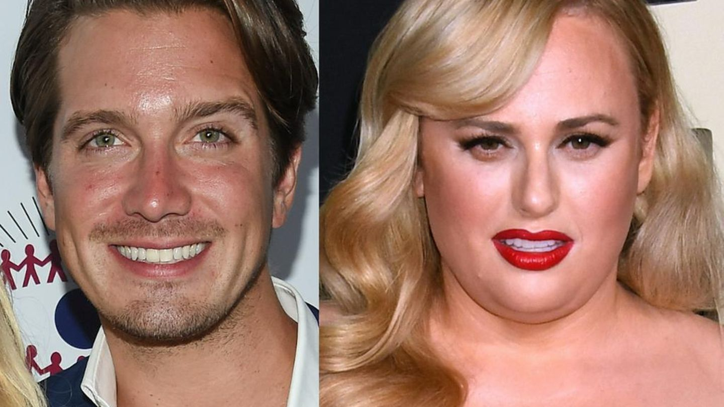 rebel-wilson-and-jacob-busch-heres-why-they-broke-up-2