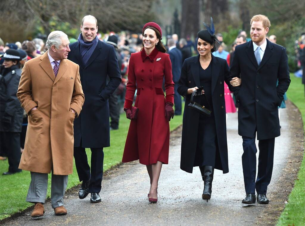"""""""princess-diana-royal-expert-says-shed-be-incredibly-proud-of-prince-harry-and-meghan-markle-speaking-their-truth-in-oprah-interview-heres-why"""""""