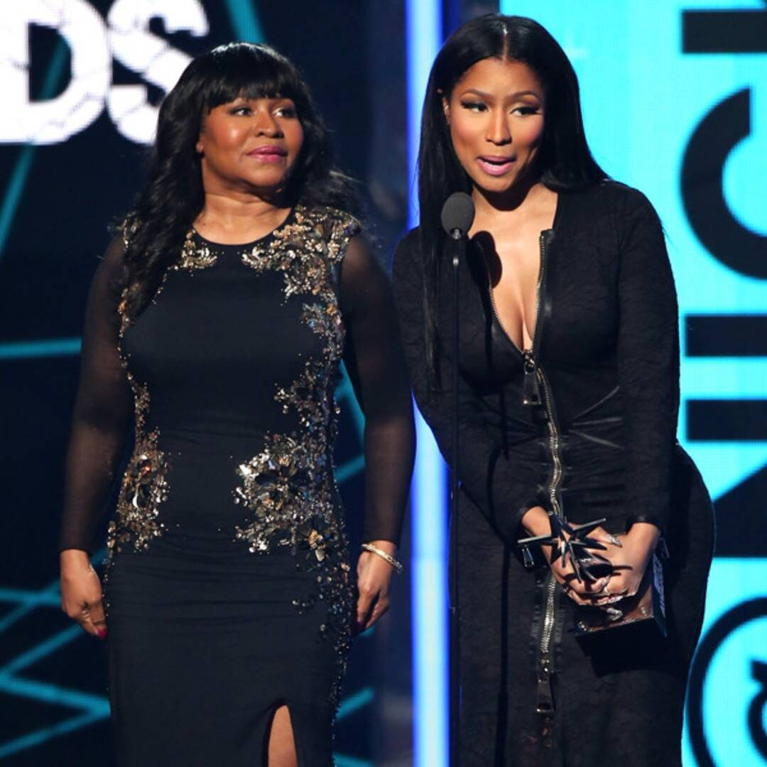 """nicki-minajs-mother-filed-150m-lawsuit-against-driver-charged-with-the-death-of-nickis-father"""
