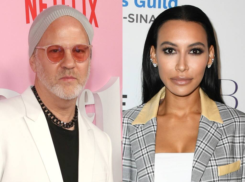 naya-riveras-father-calls-out-ryan-murphy-for-not-keeping-his-promise-to-her-son-josey-and-he-responds