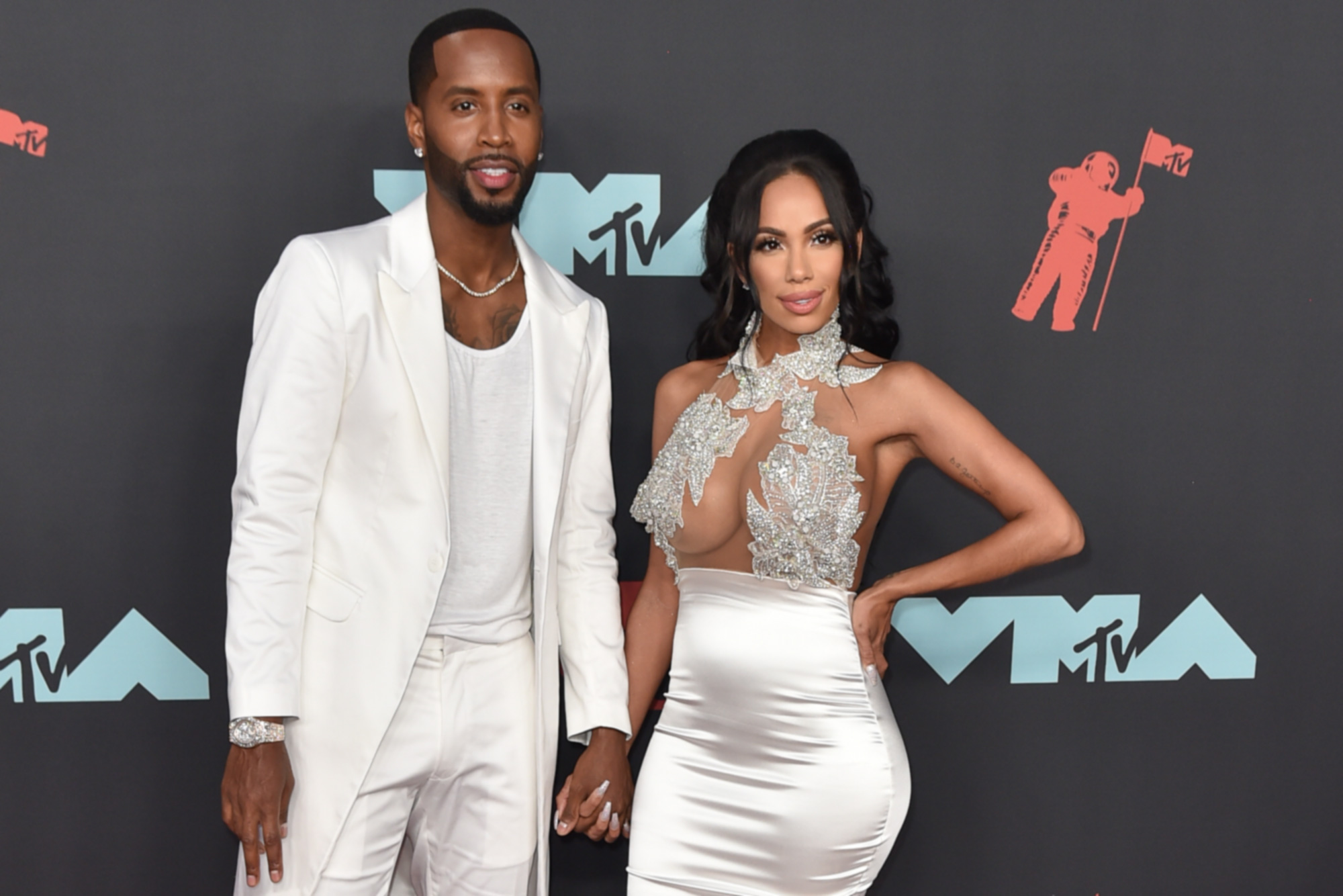 erica-mena-flaunts-her-tattoo-on-social-media-and-fans-are-in-awe