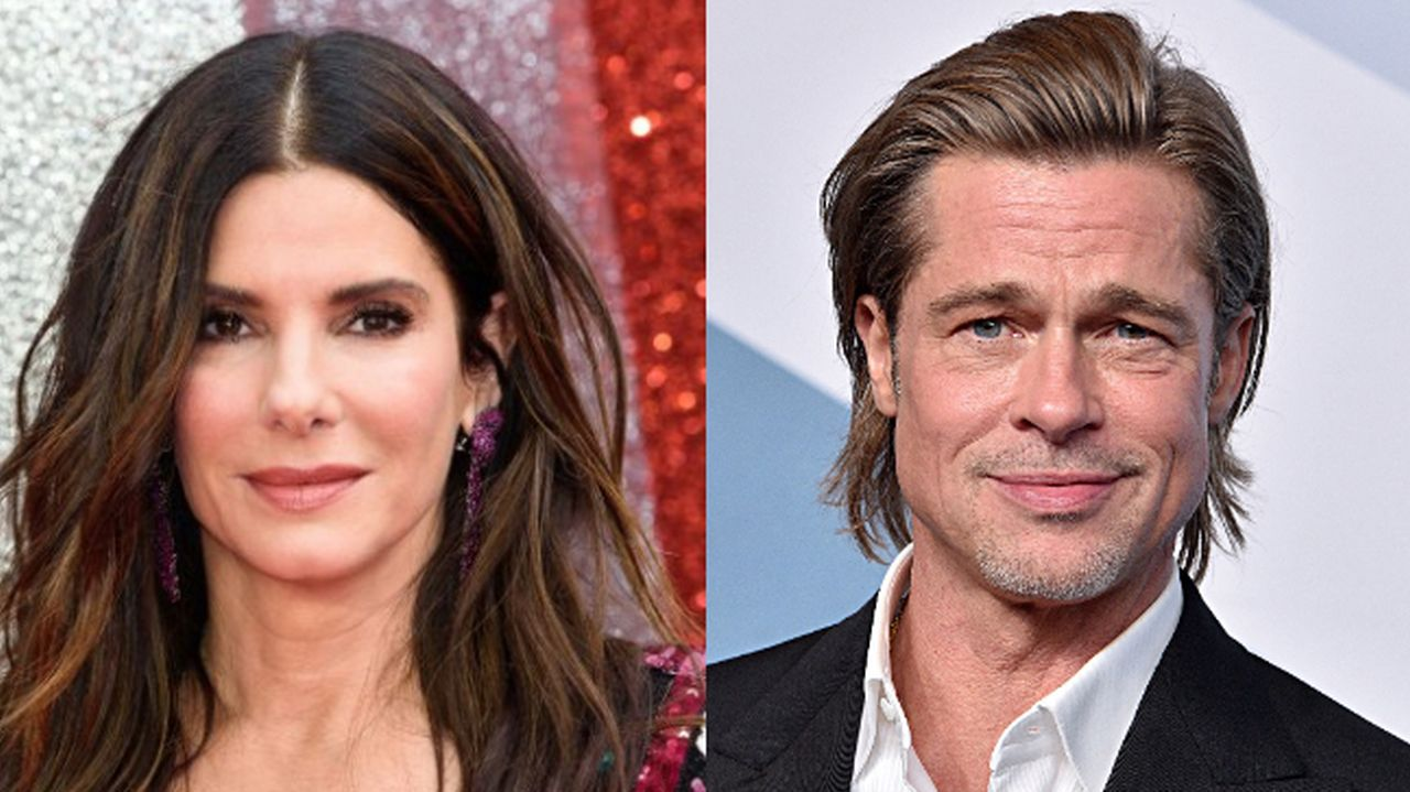 is-brad-pitt-moving-on-with-sandra-bullock-as-angelina-jolie-court-battle-heats-up