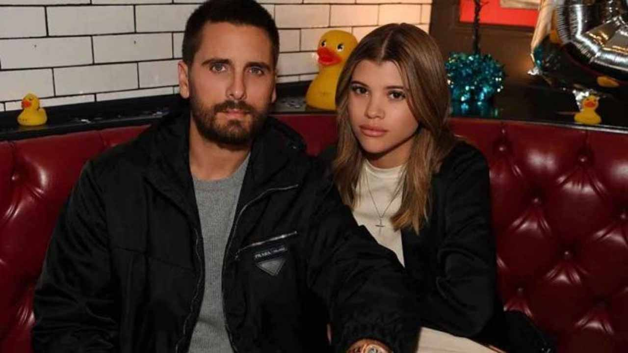 """sofia-richie-heres-how-she-feels-about-scott-disick-claiming-she-gave-him-an-ultimatum-before-breaking-up"""