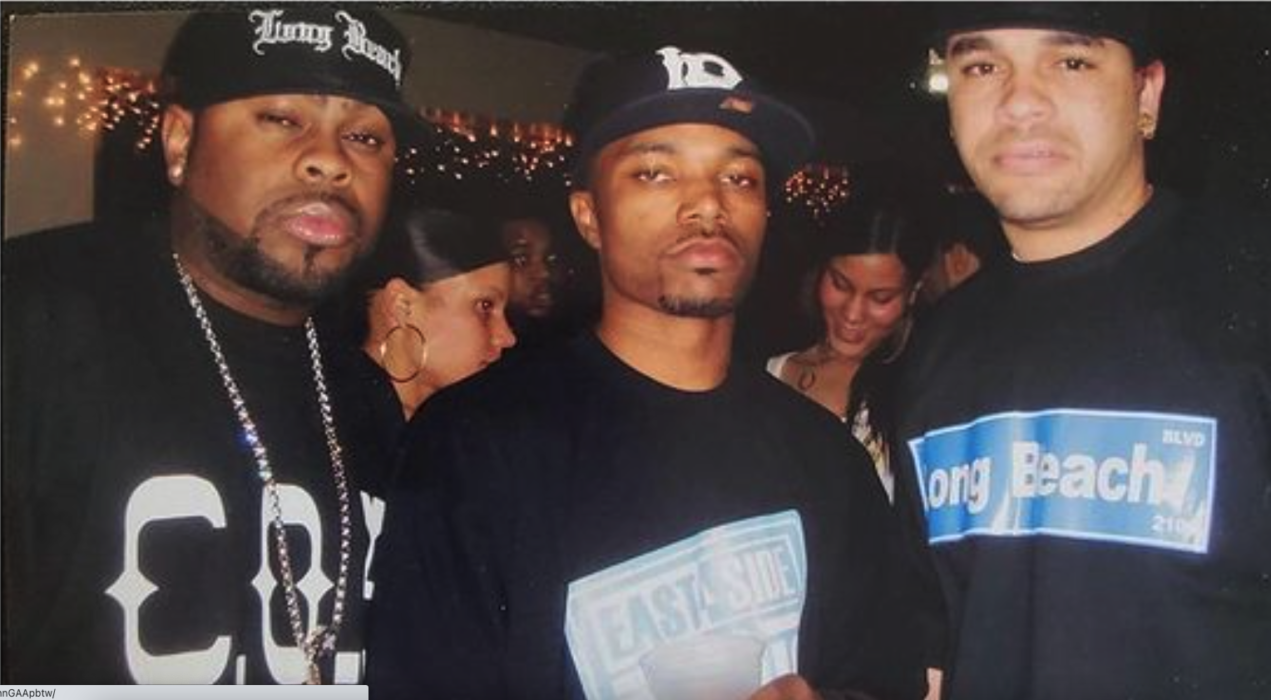 kxng-crooked-reveals-why-he-never-talked-smack-about-dre-and-eminem-despite-being-involved-with-death-row-records