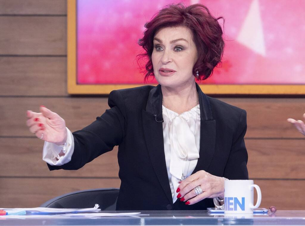 sharon-osbourne-defends-herself-after-leah-remini-accuses-her-of-using-offensive-terms-with-two-the-talk-co-hosts