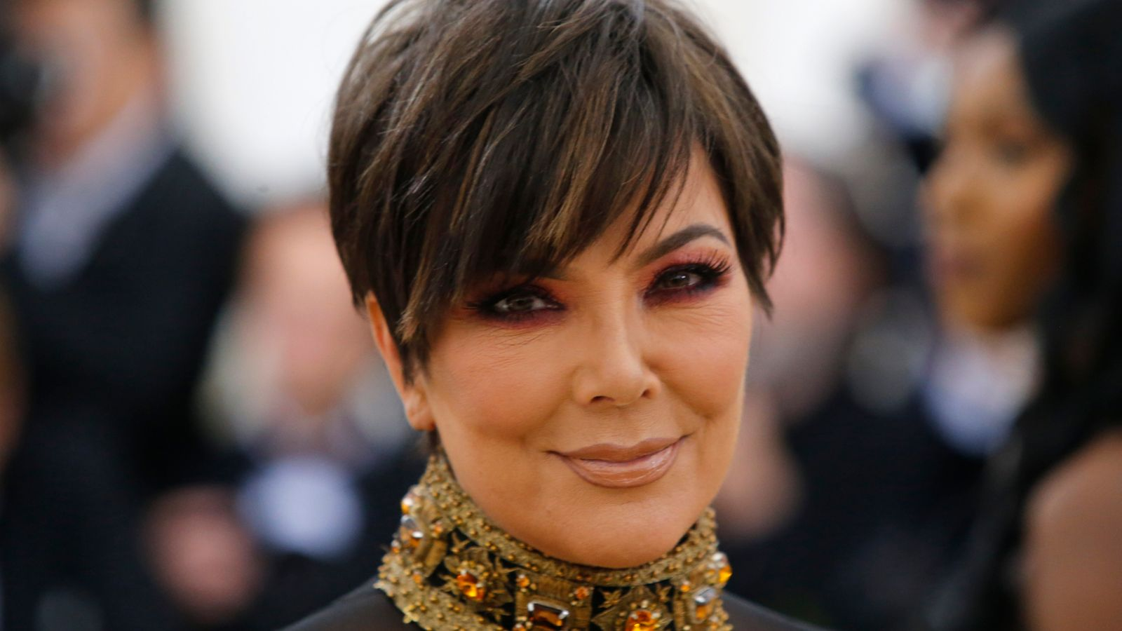 """groundbreaking-event-with-kris-jenner-and-sarah-jakes-roberts-to-shares-business-strategy"""