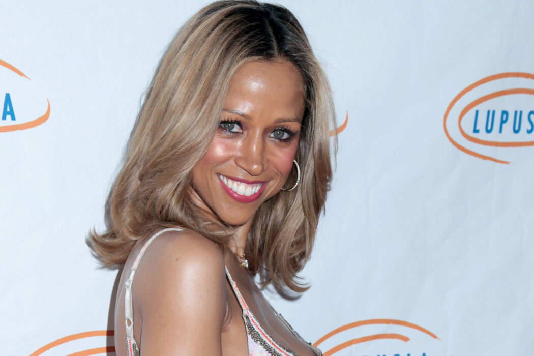 """""""stacey-dash-apologizes-for-her-past-remarks-says-she-was-an-angry-conservative-black-woman"""""""