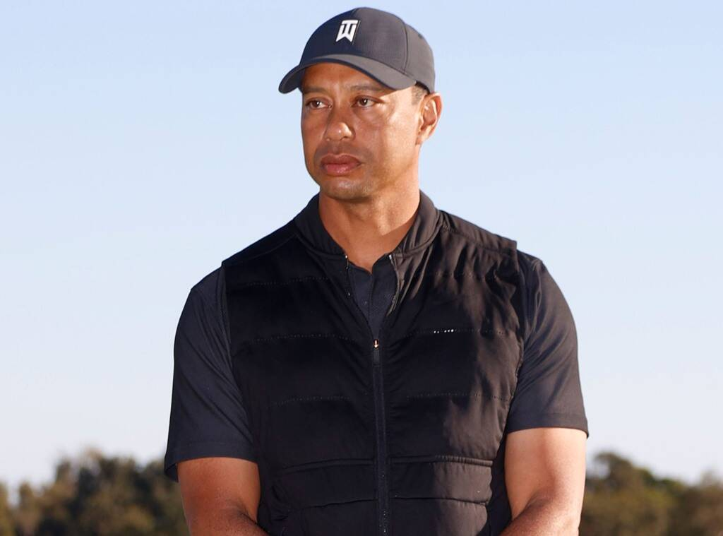 tiger-woods-updates-fans-on-his-health-after-leaving-the-hospital-getting-stronger-every-day