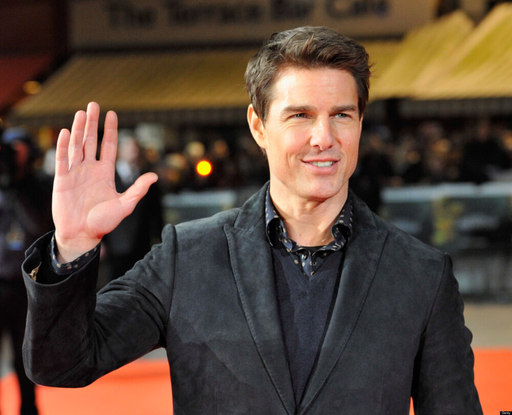 a-new-video-of-deepfake-tom-cruise-spreads-online-and-fans-are-terrified-over-the-implications-it-has-for-the-future