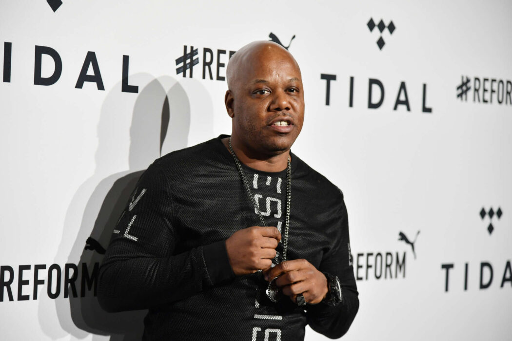 """""""too-hort-defends-lori-harvey-after-vlad-tv-and-boosie-badazz-reference-her-body-count"""""""