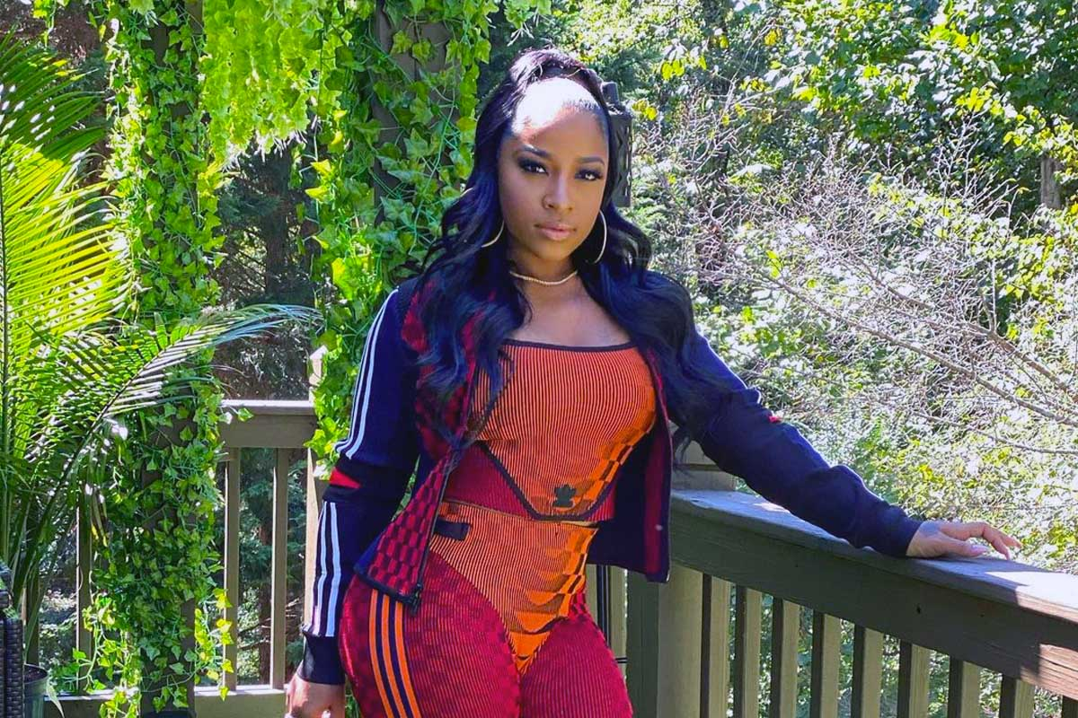 toya-johnson-hits-the-mountain-with-robert-rushing-check-out-her-amazing-shape