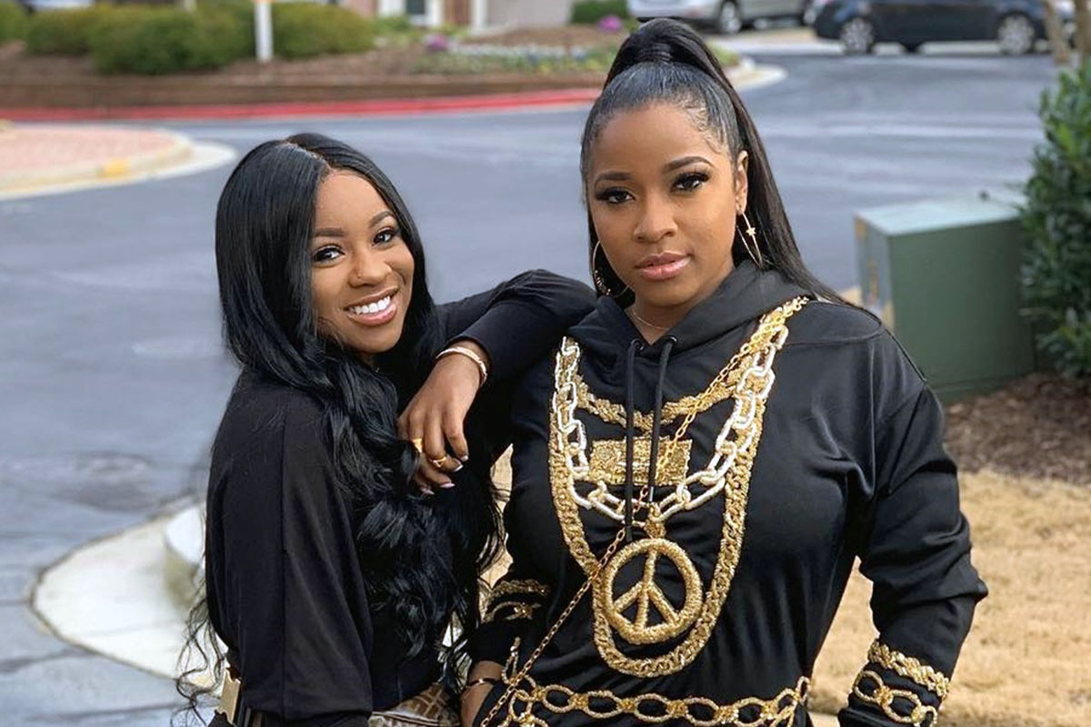 toya-johnson-gushes-over-reginae-carter-check-out-her-message